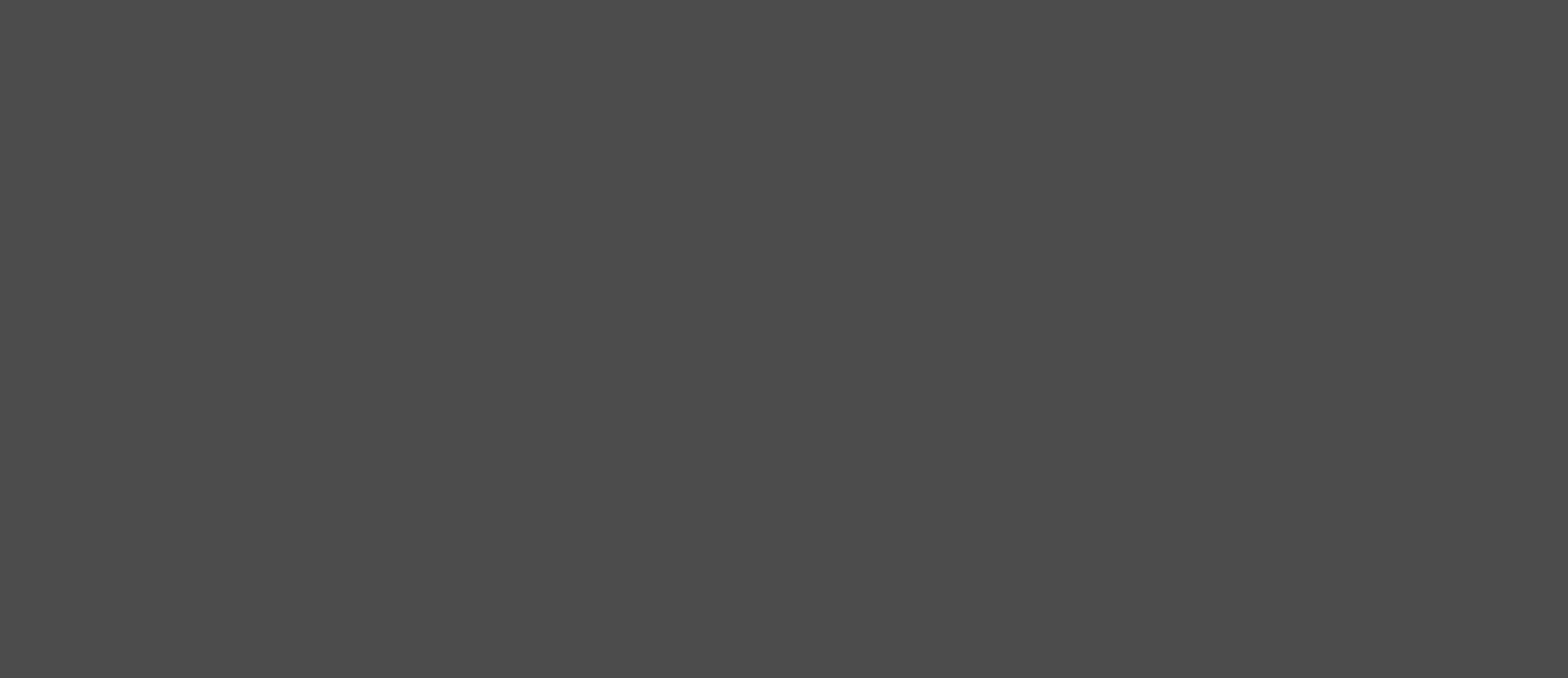Bühnen-Resonanz Logo